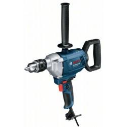 Masina de gaurit GBM 1600 RE Bosch Professional