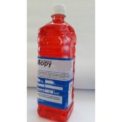 Detergent universal cu dezinfectant 1KG