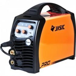 Aparat de sudura tip MIG-MAG Mig 160 Jasic