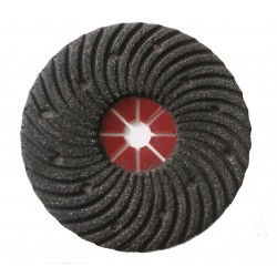 Disc semiflexibil 178x22 C100 Plat