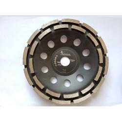Disc diamantat oala DBN 100mm Beton armat