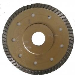 Disc diamantat CPC standard plus/ceramica 125 mm