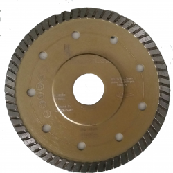 Disc diamantat CPC standard plus/ceramica 150 mm