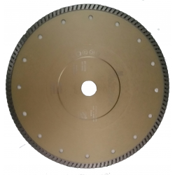 Disc diamantat CPC standard plus/ceramica 180 mm