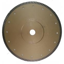 Disc diamantat CPC standard plus/ceramica 230 mm