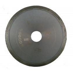 Disc diamantat ECO1/Standard 125 mm Ceramica, gresie/faianta, piatra