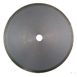 Disc diamantat ECO1/Standard 250 mm
