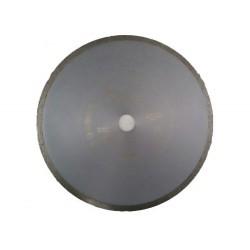 Disc diamantat ECO1/Standard 350 mm