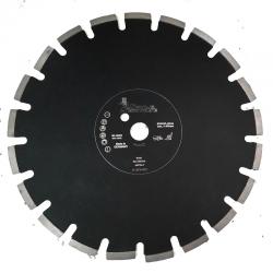 Disc diamantat NA-ROAD / Asfalt 500 mm