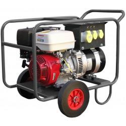 Generator diesel 10kVA