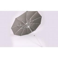 Umbrela sudura alba