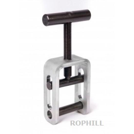 Obturator mic manual PE 16-32mm