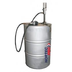 Pompa pentru ulei/vaselina 12kg