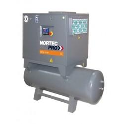 Compresor cu surub 500 litri
