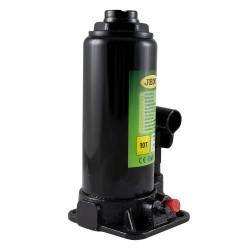 Cric hidraulic tip butelie profesionist 10 Tone
