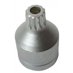 Imbus XZN M18 securizat ToolHub
