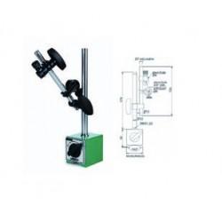 Suport magnetic 60 kgf Insize