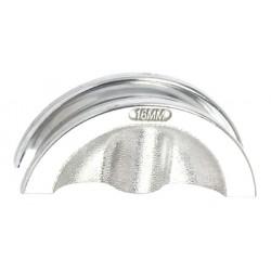Adaptor pentru indoit 10 mm Unior