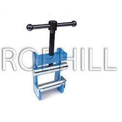 Obturator manual PE 16-32mm