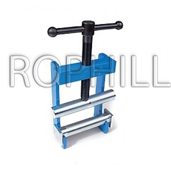 Obturator manual PE 20-63 mm
