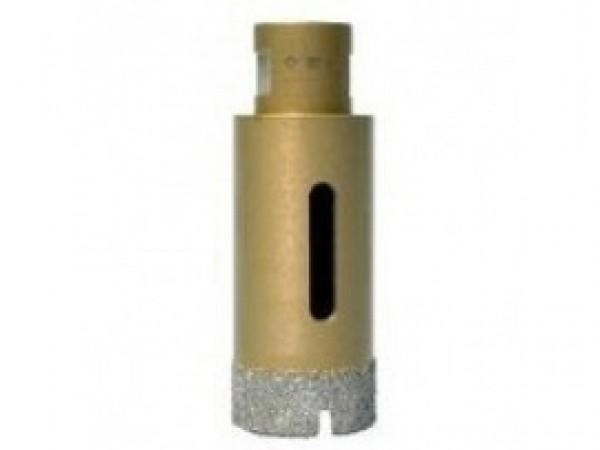 Carota ROTG-LIFE/Carota 14mm