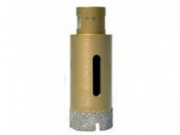 Carota ROTG-LIFE/Carota 45mm