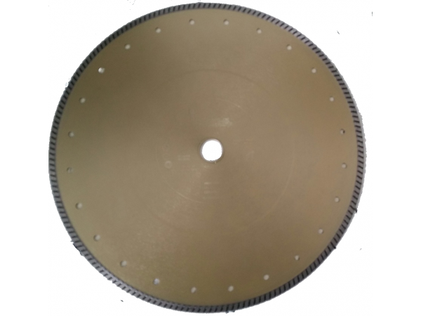 Disc diamantat CPC standard plus/ceramica 350 mm