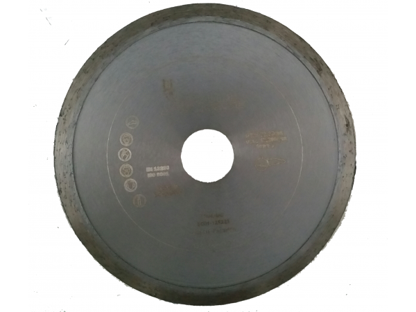 Disc diamantat ECO1/Standard 150 mm