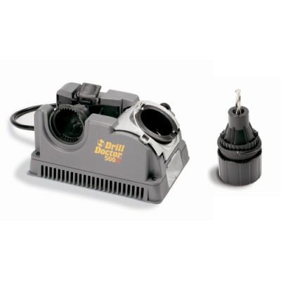 Dispozitiv de ascutit burghie Drill Doctor DD500x