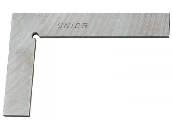Echer 125mm Unior