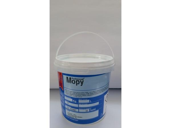 Mopechim agent degresare 5L