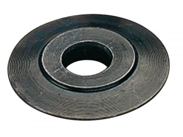 Role de taiere 3-16 mm