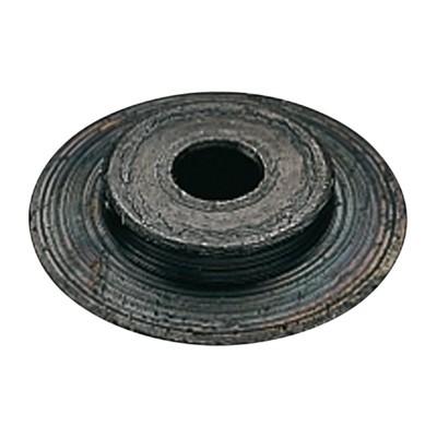 Role taietoare de schimb 6-67 mm