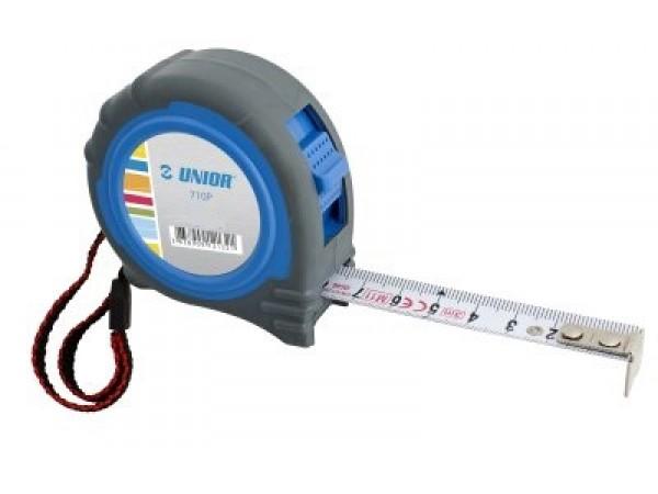 Ruleta profesionala 10 m Unior